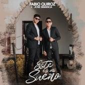 Este Es Mi Sueño de Fabio Quiroz