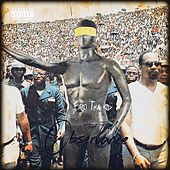 Blind in My Observance de Faro Tha Kid