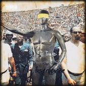 Blind in My Observance by Faro Tha Kid