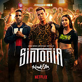 Sintonia (Original Music from the Netflix Series) de Mc Fioti