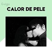 Calor de Pele (Acústico) by Unspecified