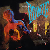 Let's Dance (2018 Remaster) de David Bowie
