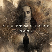 Name (Single Mix) von Scott Stapp