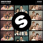 Family Affair von Disco Fries