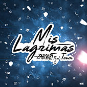 Mis lagrimas (feat. Town) de Zarcort