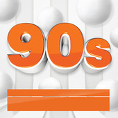 90s von Various Artists