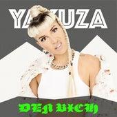 Den Bich by Yakuza