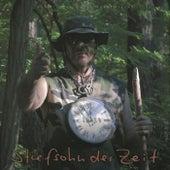 Stiefsohn der Zeit by Jaso