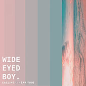 Calling (I Hear You) di Wide Eyed Boy