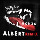 Gonzo (Albert Remix) by Suspekt