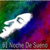 61 Noche De Sueno von Rockabye Lullaby