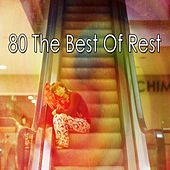 80 The Best of Rest by Ocean Sounds Collection (1)