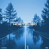 Nostalgic (feat. Jae Tips) de Michael from the East