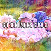 60 Sandmans Choice by Trouble Sleeping Music Universe