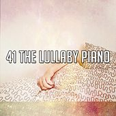 41 The Lullaby Piano by Trouble Sleeping Music Universe