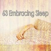 63 Embracing Sleep de Lullaby Land