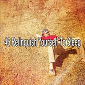 46 Relinquish Yourself to Sleep de White Noise Babies