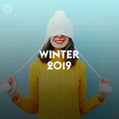 Winter 2019 von Various Artists