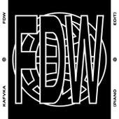 FDW (Piano Edit) von Kafvka