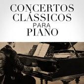 Concertos clássicos para Piano de Various Artists