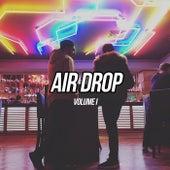 Air Drop, Vol. 1 de Various Artists