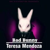 Teresa Mendoza von Bad Bunny