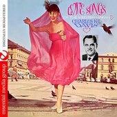 Love Songs Of The Mediterranean (Digitally Remastered) by Charles K. L. Davis