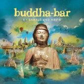 Buddha-Bar by Sahalé & Ravin de Various Artists