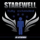 Fully Extended de Starewell