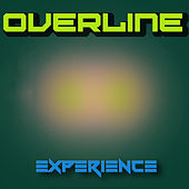 Experience by OverLine
