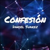 Confesión von Daniel Suarez