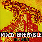 Viper Ethics by Disco Ensemble
