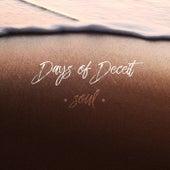 Soul by Days of Deceit
