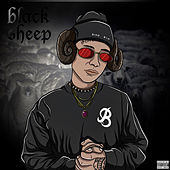 Blacksheep by Bino Bih