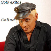 Solo Exitos Colina by Colina