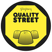 Quality Street EP by Various Artists