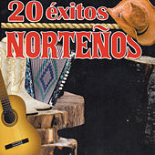 20 Exitos Nortenos de Various Artists