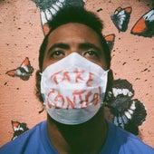 Take Control (feat. Jjaahz, Queens D. Light & Lauren Dupreé) by Jay Stone