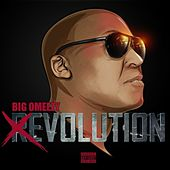 Evolution by Big Omeezy