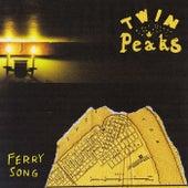 Ferry Song de Twin Peaks