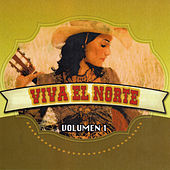 Viva El Norte, Vol. 1 de Various Artists