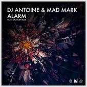 Alarm von DJ Antoine