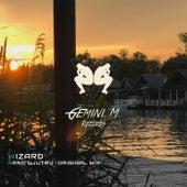 Rano Ujutru (Original Mix) by Wizard