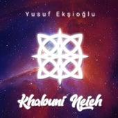 Khalouni N3ich (Remix) von Najwa Farouk