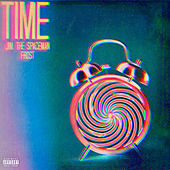 Time by The Spaceman Jim
