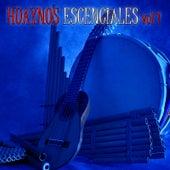 Huaynos Escenciales, Vol. 1 de Various Artists