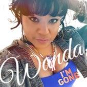 I'm Gone von Wanda