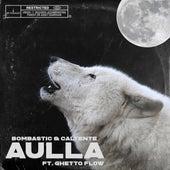 Aulla by Bombastic