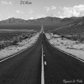 Black & White by Ramir