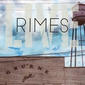 Rimes von LeAnn Rimes
